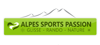 Alpes Sports Passion