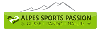Alpes Sports Passion